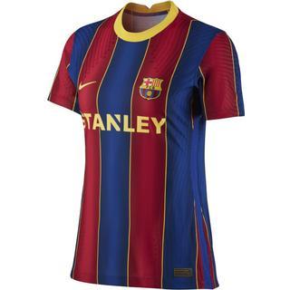 Nike FC Barcelona Vapor Match Home Jersey 20/21 W