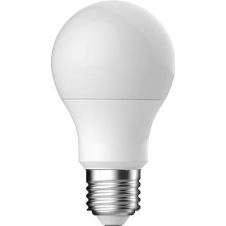 Clas Ohlson 36-6751 LED Lamp 6W E27