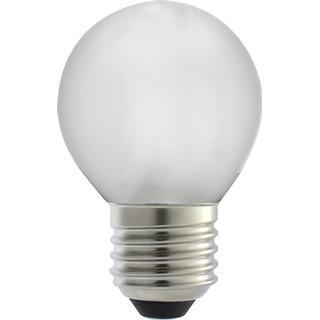 Clas Ohlson 36-6841 LED Lamp 2.5W E27