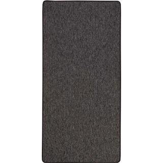 06765 (67x220cm) Svart