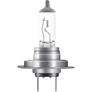 LEDVANCE H7 Truckstar Pro Halogen Lamp 70W PX26d