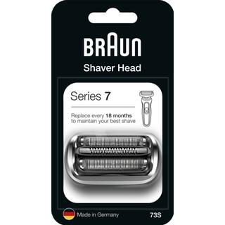 Braun Series 7 73S Shaver Head