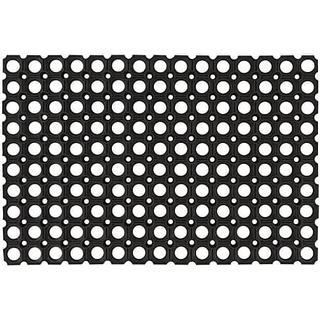 Be Basic 845080 5-pack (40x60cm) Grå