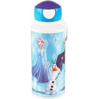 Rosti Mepal Pop-Up Frozen 2 Vattenflaska 0.4 L