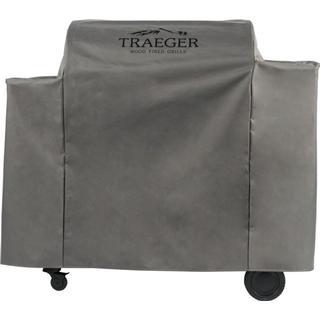 Traeger 885 Full Length Grill Cover
