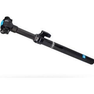 Pro Koryak Dropper 27.2x450mm 0mm Offset