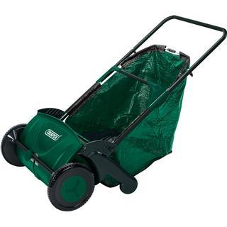 Draper Garden Sweeper 82754