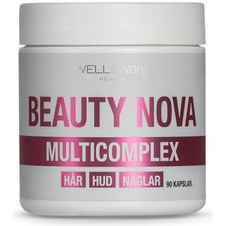WellAware Beauty Nova 90 st