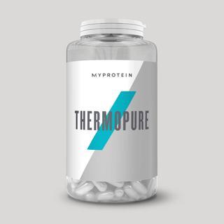 Myprotein Thermopure 180 st