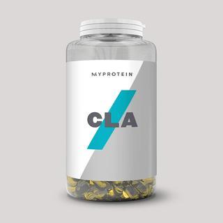 Myprotein CLA Softgels 1000mg 180 st