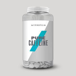 Myprotein Caffeine Pro 200mg 200 st