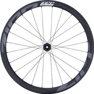Zipp 303 Firecrest Carbon Tubeless DB Front Wheel