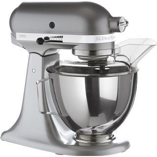 KitchenAid Classic 5KSM95PSECU