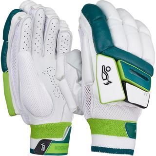 Kookaburra Kahuna 3.0 Gloves Jr