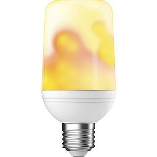Clas Ohlson 36-7692 LED Lamp 2.5W E27
