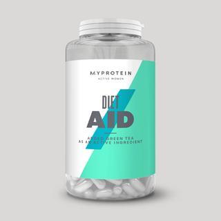 Myprotein Active Woman Diet 180 st