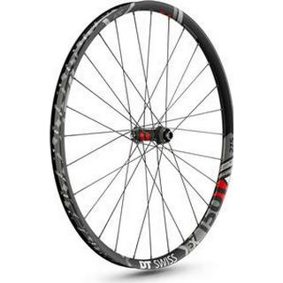 DT Swiss EX 1501 Spline One Disc CL Front Wheel