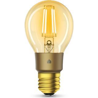 TP-Link KL60 LED Lamp 5W E27