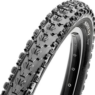 Maxxis Ardent EXO 27.5X2.40 (61-584)