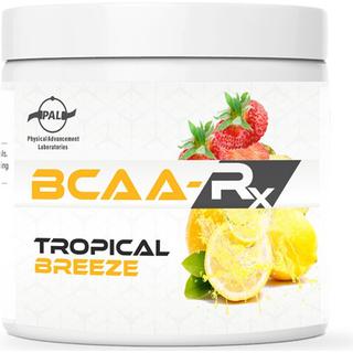 PAL BCAA-Rx Tropical Breeze 300g
