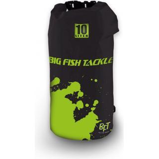 BFT Dry Bag 40L