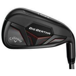 Callaway Big Bertha iron Set W
