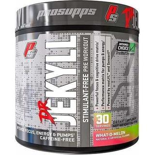 Pro Supps Dr. Jekyll Watermelon