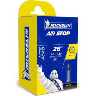 Michelin AirStop C2 40mm