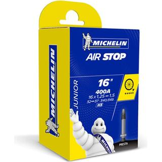 Michelin AirStop H3 29mm
