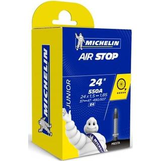Michelin AirStop E4 29mm