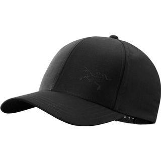 Arc'teryx Bird Cap - Black