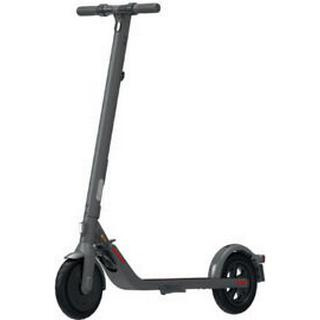 Segway-Ninebot KickScooter E22D