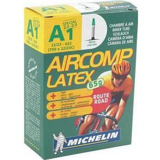 Michelin AirComp Latex A1 60mm