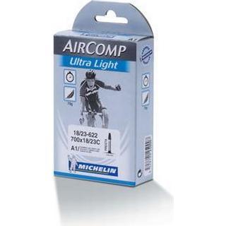 Michelin AirComp Ultralight A1 60mm