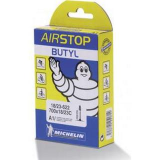 Michelin AirStop A1 52mm