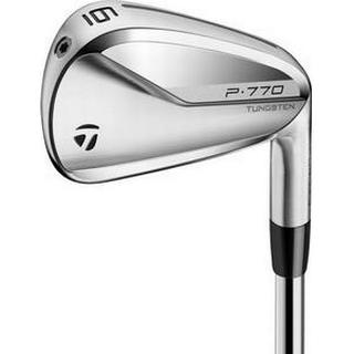 TaylorMade P770 Steel 6-Pw