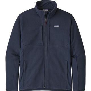 Patagonia Lightweight Better Sweater Fleece Jacket - New Navy
