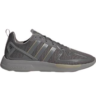 Adidas ZX 2K Flux M - Gray Four/Core Black/Gray Three