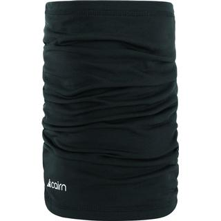 Cairn Neck Cover