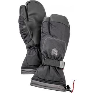 Hestra Gauntlet 3-Finger M