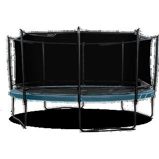 North Explorer 2020 Oval 500cm + Safety Net