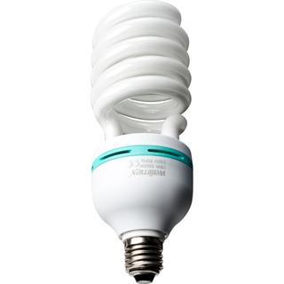 Walimex Daylight Spiral Lamp 85W