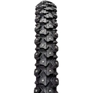 Suomityres Studded 27.5X2.1 (54-584)