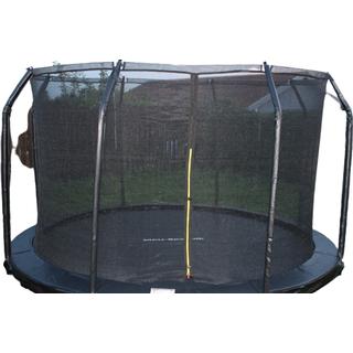 MCU-Sport Inground Safety Net 430cm