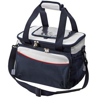 Kayoba Cooler Bag 18L