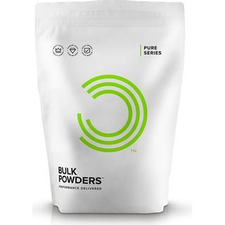 Bulk Powders Vegetarian 250 st