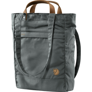 Fjällräven Totepack No.1 Small - Super Grey