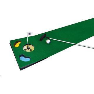 PGA tour Putting Mat 30.2x34.7cm