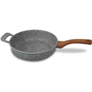 Promise Technology Frying pan Stekpanna 28 cm