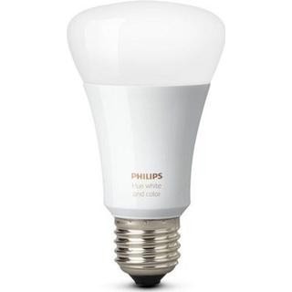Philips Hue White and Color Ambiance Gen3 10W E27